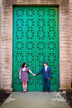 Palace of the Fine Arts, San Francisco Wedding Photographer, Donna Beck Photography