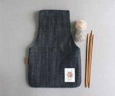 ru_knitting: как вам такая идея?