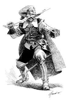 El puente de los asesinos Capitán Alatriste (Pérez Reverte)-Trabalibros