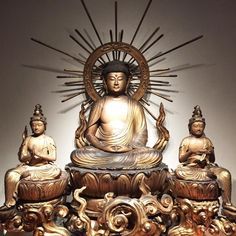 #buddhist #sculpture