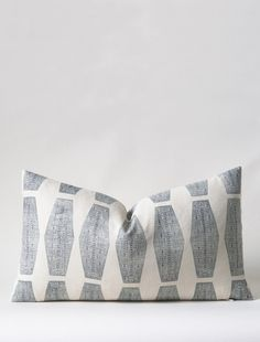 Inlay Cushion – susan connor new york