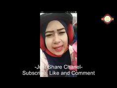Selfie Vlog Saat Berkendara Berujung Maut (Puncak Bogor)