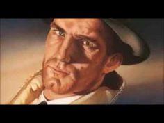 Rocky Jordan - The Case Of The Sleepy Camel (January 16, 1949)