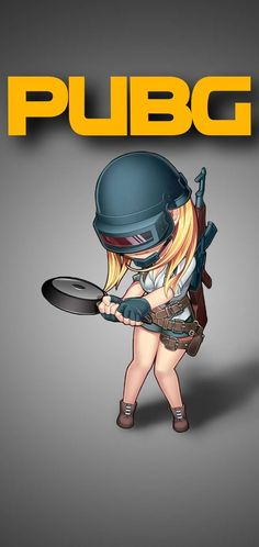 PUBG Wallpaper - Best of Wallpapers for Andriod and ios Wallpaper Images Hd, Hd Wallpapers 1080p, Cartoon Wallpaper Hd, Latest Wallpapers, Cute Girl Wallpaper, Hd 1080p, Cool Wallpaper, Cute Wallpapers, Hd Images