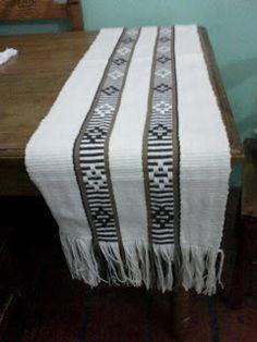 Inkle Weaving, Carpet, Textiles, Blanket, Margarita, Pattern, Fabrics, Farmhouse Rugs, Craft