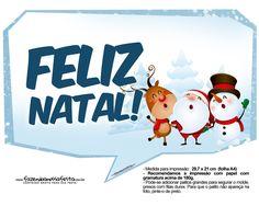http://fazendoanossafesta.com.br/2015/11/plaquinhas-de-natal-gratis-e-pronta-para-imprimir.html/