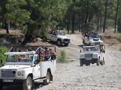 Things to do on your jeep Safari Tours in Gran canaria Jeep, Antique Cars, Safari, Things To Do, Monster Trucks, Tours, Activities, Highlights, Vintage Cars