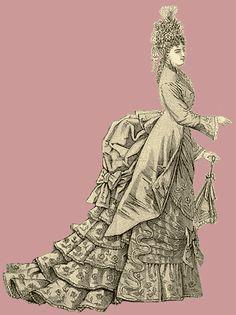 http://www.wisconsinhistory.org/patterns/largeversion.asp?imagename=1873fashion-lg.gif