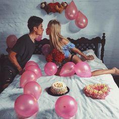 71.1 mil Me gusta, 1,284 comentarios - MATHI (@mathidosogas) en Instagram Cute Relationship Goals, Cute Relationships, Couple Goals, Youtubers, Friendship, Romance, Love, Couple Photos, Couples