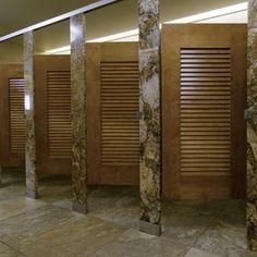 Bathroom Partitions Tulsa taikoo li chengdu retail arcade - spawton architecture | toilet
