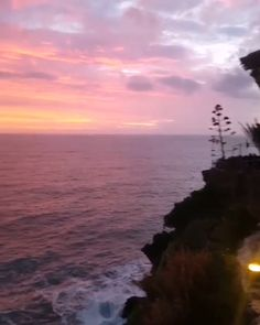 Nature Aesthetic, Beach Aesthetic, Aesthetic Movies, Aesthetic Pictures, Pretty Sky, Beautiful Sky, Beautiful Places, Art Photography Portrait, Ocean Photography