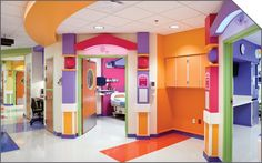 Construction Specialties, Inc. / Acrovyn Doors