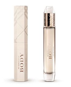 Burberry Body by Burberry Fragrance Collection for Women - Perfume - Beauty - Macy's