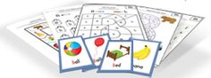 Learn how to count and write number 8 with these printable activity worksheets for preschool and kindergarten.