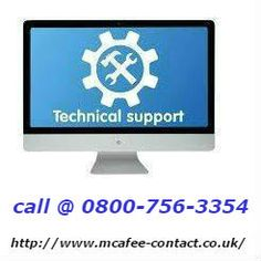 Just Consult with technician at McAfee contact number UK and the technical support team will render you instant Antivirus technical support to resolve the Antivirus issues.
