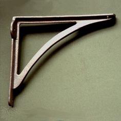 rustic brass shelf bracket brass shelf brackets shelf brackets and marble shelf