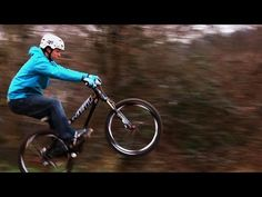 YouTube Yeti Cycles, Pro Bike, Mountain Biking, Dj, Youtube, Accessories, Youtubers, Youtube Movies, Jewelry Accessories