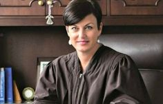 Michigan Family Court Judge Found to have Abused Power on the Bench in Parental Custody Cases