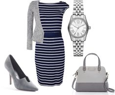 Best Accessory For Professional Women - Forbes Style File | Creative Business Look