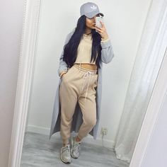 Sweatsuit- https://www.sosorella.com/collections/sweatsuit/products/sorella-dont-sweat-it-sweat-suit-nude