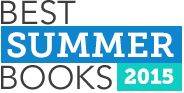 Summer picks by PW. 2015