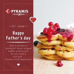 Oven And Hob, International Days, Cooker Hoods, Quality Kitchens, Small Appliances, Happy Fathers Day, Breakfast, Food, Happy Valentines Day Dad