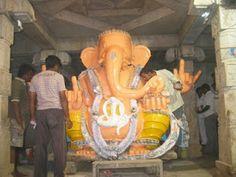 Gulur Ganesha
