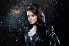 """Created by Dimitris Tsaganos - Artists: Cliff Richard & Sarah Brightman - """"All I Ask of You"""" is a song from the Andrew Lloyd Webber musical version of The Ph. Sarah Brightman, Sir Cliff Richard, All I Ask, Easy Listening, Christian Music, Me Me Me Song, Music Love, My Favorite Music, Elvis Presley"""