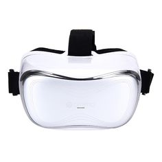 Omimo Immersive 3D Virtual Reality VR Goggles Android Octa Core Video Glasses HDMI 1080P WiFi Bluetooth Digital Display Imax Video Eyewear        Description:       The Advanced & Stylish Omimi Immersive Intelligent Mobile Cinema comes with high-performance CPU (Octa-Core Cortex-A7), Andriod 4.4 OS, 1080P Resolution Display & Great 3D effect and 2.4G WiFi Module, offering you High-definition Image & Optimal Visual Angle. The Omimi can be regarded as your private 3D Cinema and bring