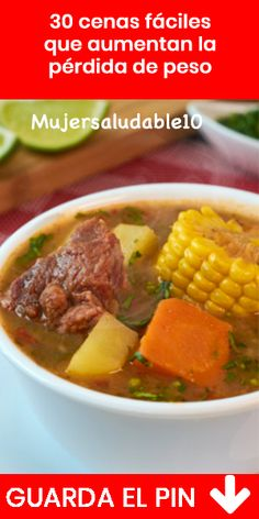 Beef, Health, Coco, Carne, Shape, Vegetarian Recipes, Lunches, Vegetable Casserole, Liqueurs