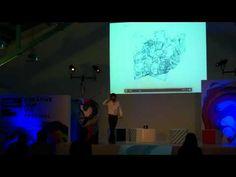 PEDRO MIGUEL CRUZ - CONFERÊNCIA BOA VIAGEM II - YouTube