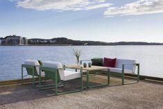 sundays core furu hvit fra Fine design Outdoor Furniture Sets, Outdoor Decor, Design, Check, Home Decor, Decoration Home, Room Decor, Home Interior Design