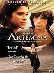 Artemisia  1997R95 minutes  Based on actual events, Agnes Merlet's film shows that the 17th century is no place for a budding female artist -- even for Artemisia Gentileschi (Valentina Cervi), the teenage daughter of one of the most revered Italian painters. Barred from fully practicing her art, she finds a tutor -- and a lover -- in painter Agostino Tassi (Miki Manojlovic), who was later tried for her rape. The film received a Golden Globe nod for Best Foreign Language Film.