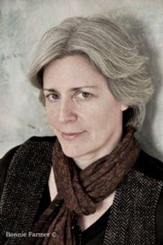 Las vacunas son peligrosas y nunca deberían ser inyectadas en nadie por ninguna razón.: Declaración de Dra. Suzanne Humphries