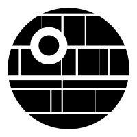 60 Best Star Wars Images Death Star Star Wars Childrens Bedrooms