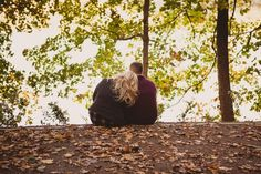 Lake Radnor is such a treasure of a location in the Nashville area.  #engagement #photo #session #lake #Radnor #wedding #photographer #Nashville #photos