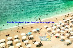 BookIt-now offers Cheap holiday Destinations for further deals reach us for our expert travel advisor Cheap Holiday, Holiday Deals, Greek Island Holidays, Greece Holidays, Travel Advisor, Trip Advisor, Cheap All Inclusive, Family Weekend, Short Break