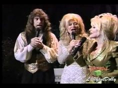 Dolly Parton & Her Siblings In The Sweet By & By on her Gospel Show Precious Memories