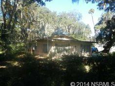 4615 Spruce Creek Road, Port Orange FL - Trulia