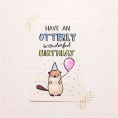Résultats de recherche d'images pour «birthday puns»