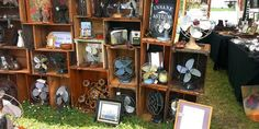 The World's Largest Yard Sale is 690 miles of awesome #travel #roadtrips #roadtrippers