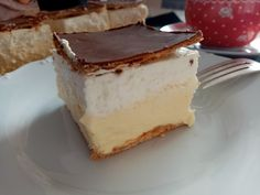 Helenkine dobroty - Klasický krémeš z 20.storočia Cheesecake, Desserts, Food, Tailgate Desserts, Deserts, Cheesecakes, Essen, Postres, Meals