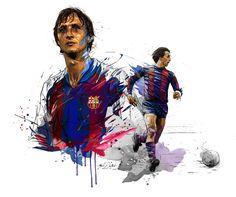 28 melhores imagens de Futebol  915a4c0dfcc10