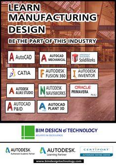 BIM DESIGN  TECHNOLOGY IS AN AUTODESK AUTHORIZED TRAINING CENTER  TRAINING INSTITUTE IN KOLKATA ON AUTODESK AUTOCAD,CIVIL 3D,3DS MAX REVIT MEP,FUSION 360,NAVISWORKS,SOLIDWORKS,CATIA,STAAD.PRO,LUMION,INVENTOR,INFRAWORKS,INVENTOR, GOOGLE SKETCHUP, ETABS,TEKLA..WE OFFER CORPORATE TRAINING IN AREA LIKE SALTLAKE,LAKETOWN,NEWTOWN,RAJARHAT,PARKSTREET,PARK CIRCUS,MADHYAMGRAM ,BARASAT,BALLYGAUNGE,BASIRHAT,SOUTH CITY, NAGERBAZAR,BARRACKPORE,WEST BENGAL,HOWRAH,HINDMOTOR,UTTARPARA,DUNLOP,GARIA,DUM DUM Structural Model, Structural Analysis, Foundation Training, Autocad Civil, Google Sketchup, Autodesk Inventor, West Bengal, Revit, Training Center