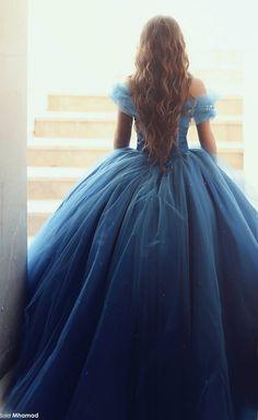 ༺♡༻ Fabulous ༺♡༻, dress-this-way: ♥
