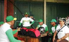 Con positivo balance cierra el año la Liga Risaraldense de Béisbol