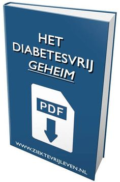 20170416 Diabetes Books, High Blood Sugar Levels, Reuse Plastic Bottles, Contacts Online, Anti Inflammatory Diet, Cure Diabetes, Take The First Step, Diet Menu, Fitness Nutrition