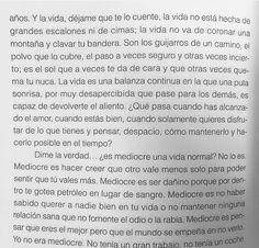 Beta Coqueta (@Betacoqueta) | Twitter