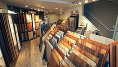West Coast Flooring San Marcos Moves To Vista New Located In Is Proud Open A Luxury North County Go
