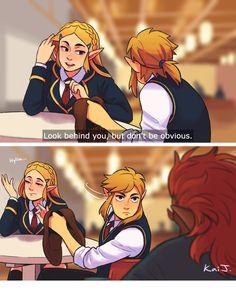 The Legend Of Zelda, Legend Of Zelda Memes, Legend Of Zelda Breath, Sheikah Zelda, Image Zelda, Botw Zelda, Link Zelda, Twilight Princess, Breath Of The Wild